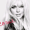 Lindsay Lohan Launches a Website