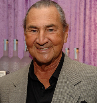 'Free Willy' Star Dead at 77