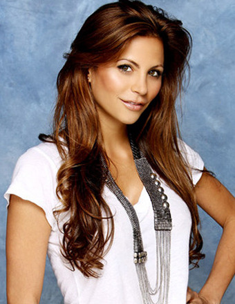 Remembering Gia Allemand: Mom Makes Tribute Video, Funeral Date Set