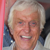 Dick Van Dyke Pulled Out of B