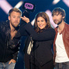 Lady Antebellum to Perform with Stevie Nicks [Getty]