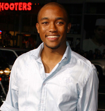 New Details: 'Rizzoli and Isles' Star Lee Thompson Young's Suicide