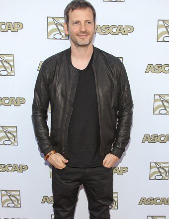 Report: Dr. Luke to Join 'American Idol' as Third Judge