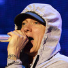 Eminem's Reveals New Album Title, Gives 'Bezerk' Preview [Getty]