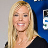 Kate Gosselin Sues Husband Jon Gosselin for Hacking [Getty]