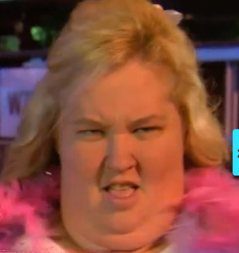 'Honey Boo Boo' Sneak Peek: Mama June's Bachelorette Party