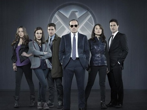 Fall TV 2013: 25 Shows to Watch For!