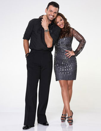 Meet the New 'DWTS' Season 17 Cas