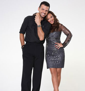 Meet the New 'DWTS' Season 17 Cast!