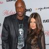 Lamar Odom Says Bond with Khloe Kardsashian Is 'Unbreakable'