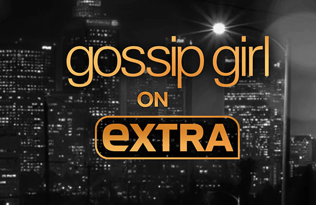'Gossip Girl on Extra' to Debut This Season