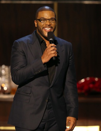 Tyler Perry and Neil Patrick Harris Cast Alongside Ben Affleck in 'Gone Girl'
