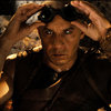 Weekend Box Office: 'Riddick' Tops 'The Butler'