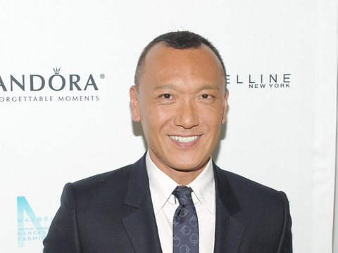 NY Fashion Week: Joe Zee Gives His Predictions for Spring's Hottest Trends