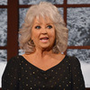 Extortionist in Paula Deen Case Sees Jail Time [Getty]