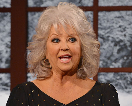 Extra Scoop: Extortionist in Paula Deen Case Sees Jail Time