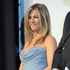 If You Didn't Hear It the First Time, Jennifer Aniston Is NOT Pregnant [Getty]