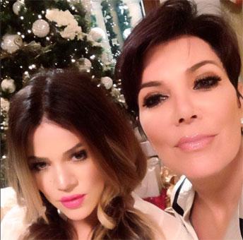 Khloe-Kris-Kardashian