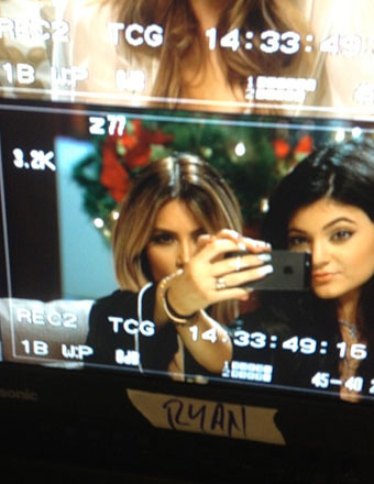Kim-K-Kylie-Jenner