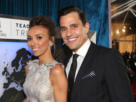 Are Giuliana and Bill Rancic Gearing Up for a Second Child?