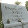 JonBenet Ramsey: Parents Indicted by Grand Jury