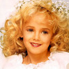 JonBenet Ramsey Murder Case Back in the News