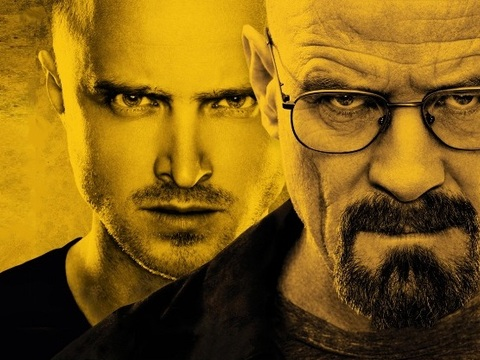 Emmy Awards 2013: 'Breaking Bad,' 'Modern Family' Take Top Prizes