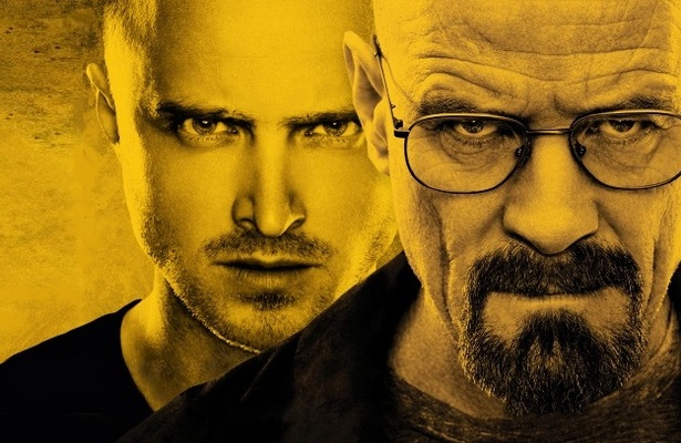'Breaking Bad' Series Finale: 5 Burning Questions