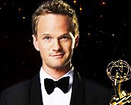 The 2013 Emmy Nominees and Winners List