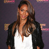 Jada Pinkett Smith Posts About Addiction on Facebook [Getty]