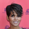 Halle Berry Happy About Anti-Paparazzi Law
