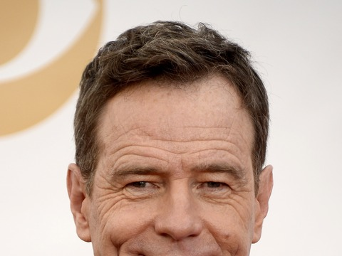 Extra Scoop: Bryan Cranston Reprising Role on 'How I Met Your Mother'