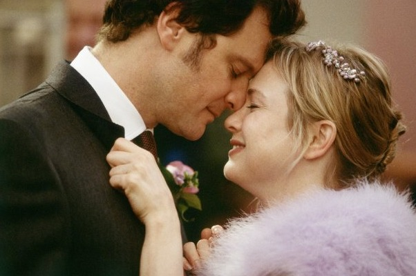 Spoiler Alert! Shocking Twist in Third 'Bridget Jones' Book