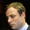 Oscar Pistorius Defense Using American Forensic Experts