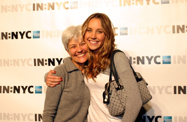 Amanda Bynes' Mom Breaks Silence: 'Amanda Will Get Through This'