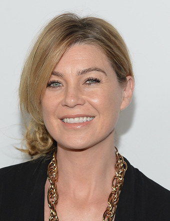 Ellen Pompeo Opens Up About Katherine Heigl's Exit from 'Grey's Anatomy'