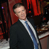 Alan Thicke's Weird Prediction About Son Robin and Wife