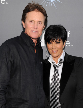KUWTK: Kris and Bruce Jenner Split
