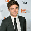 Zac Efron Buys New House for $3.9 Million