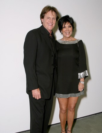 Kris and Bruce Jenner Split: How Much Would Their Divorce Cost?