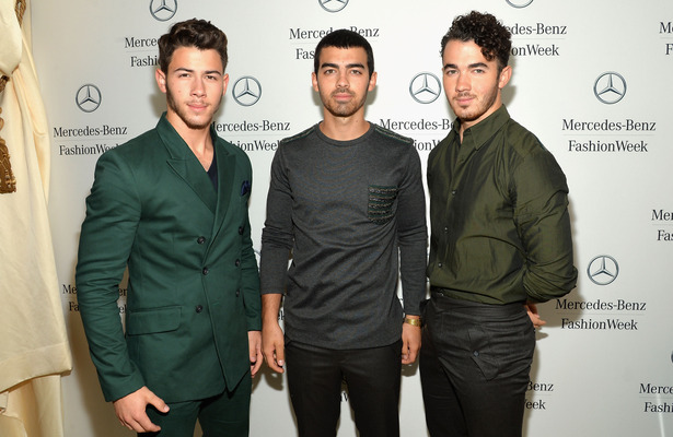 Jonas Brothers Breakup Confessions: 5 Reasons They Are Ending It
