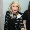 Joan Rivers Won't Apologize for Joke About Ohio Kidnap Victims