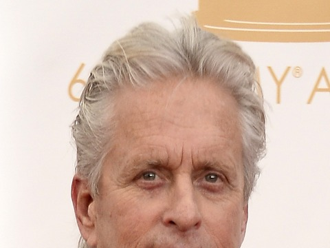 Why Michael Douglas Concealed the Truth About His Cancer
