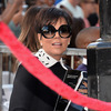 Will Kris Jenner Change Her Last Name?