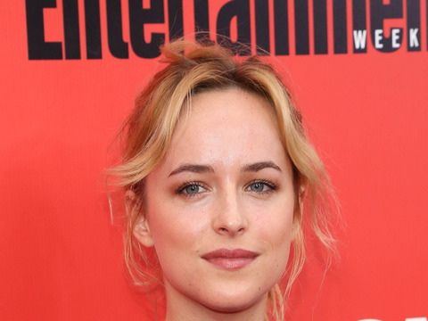 'Fifty Shades' Shocker: Is Dakota Johnson Calling It Quits?