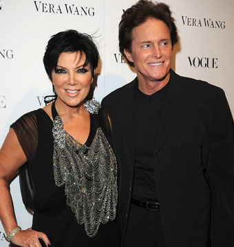 Reality Check: Kris and Bruce Jenner Timing Divorce with End of 'KUWTK' Contract