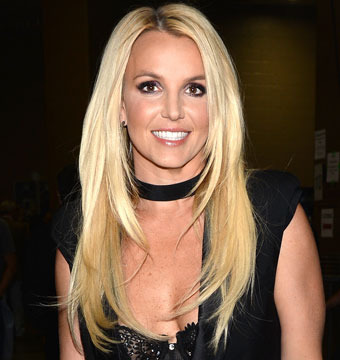 Ahoy, Y'all! Britney Spears Music Scares Off Somali Pirates!