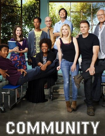 NBC Axes Two Shows, Fan Favorite to Return