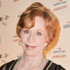 Carol Burnett Receives Top Humor Prize