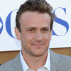 Super-Skinny Star Epidemic: Now It's Jason Segel's Turn